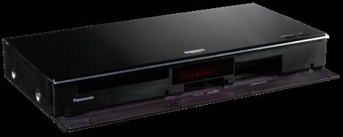 Panasonic DMR-UBS90EGK