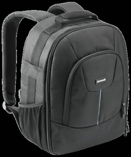 Cullmann Panama BackPack 400 Backpack Black