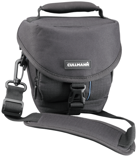 Cullmann Panama Action 90 Camera Bag Black