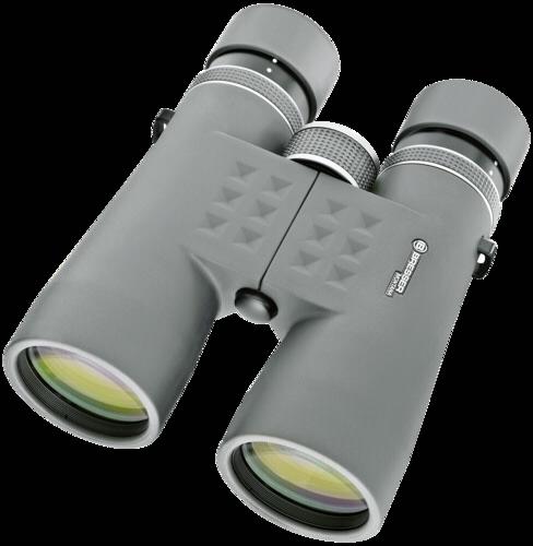 Bresser Binoculars Montana 8,5x45