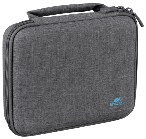 Rivacase Drone Accessory Case 7552 grey