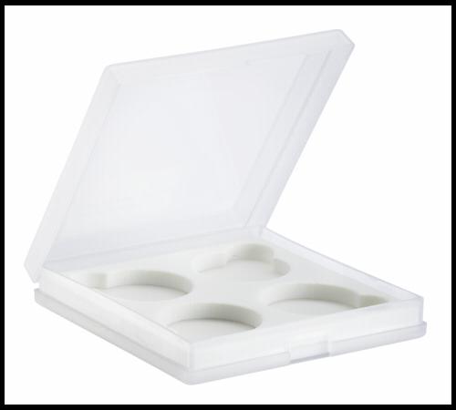 Walimex Pro drone filter case