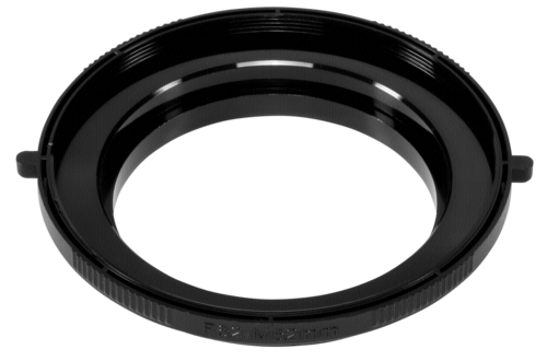 Raynox RT6249W Adapter ring