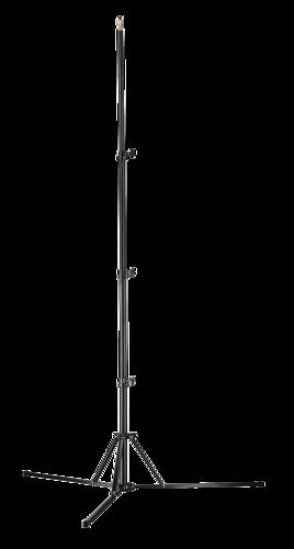 Walimex Pro GN-806 Lamp Tripod 215cm