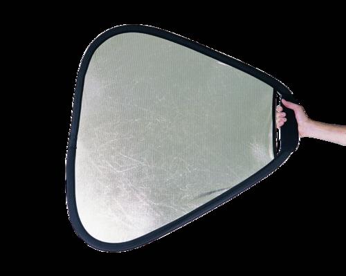 Lastolite TriGrip Reflector Diffuser 75cm