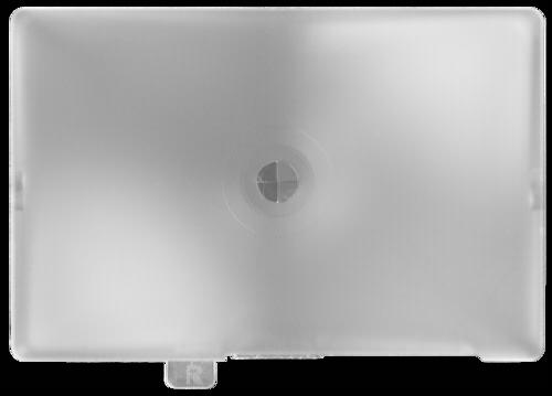 Canon EC-L Focusing Screen