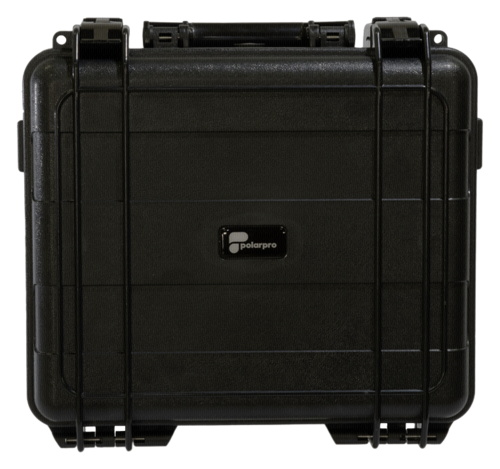 PolarPro Hard Case DJI Mavic Pro