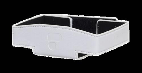 PolarPro Glare Shield Remote DJI Mavic Pro