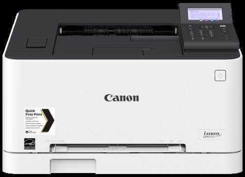 Canon i-SENSYS LBP 611 Cn