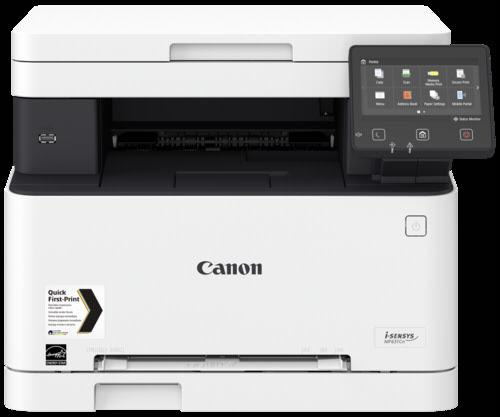 Canon i-SENSYS MF 631 Cn