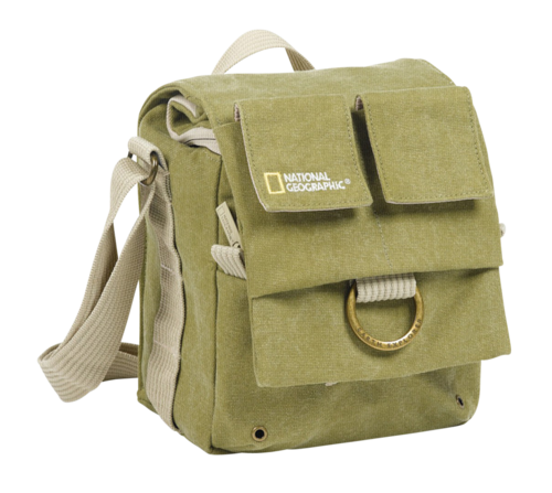 National Geographic NG 2344 Shoulder Bag