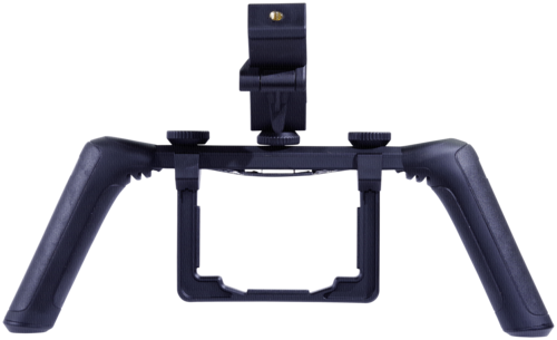 PolarPro Katana Tray System for DJI Mavic Pro