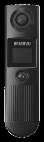 Removu S1 Remote