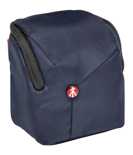 Manfrotto NX Pouch Blue