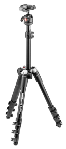 Manfrotto BeFree One Kit