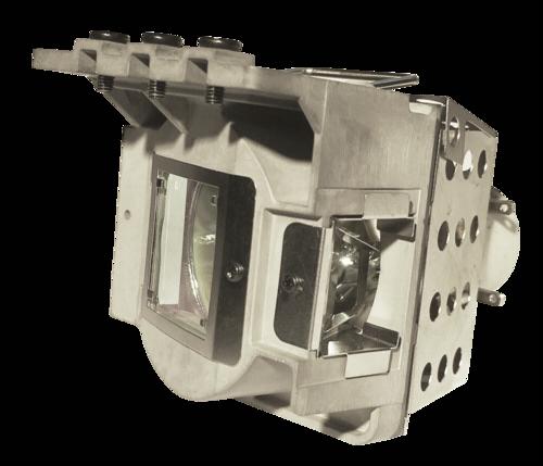 InFocus SP-LAMP-095 Replacement Lamp