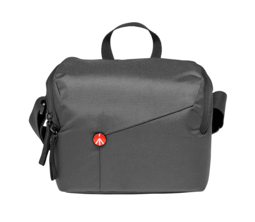 Manfrotto NX Schultertasche CSC