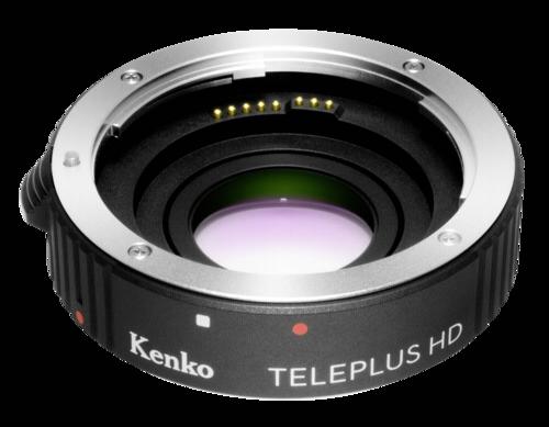 Kenko HD 1.4x Converter Nikon /AF DGX