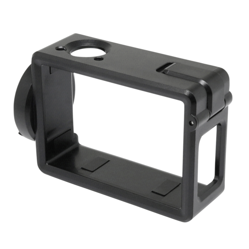Removu S1 Frame for Hero 3/ 3+/ 4