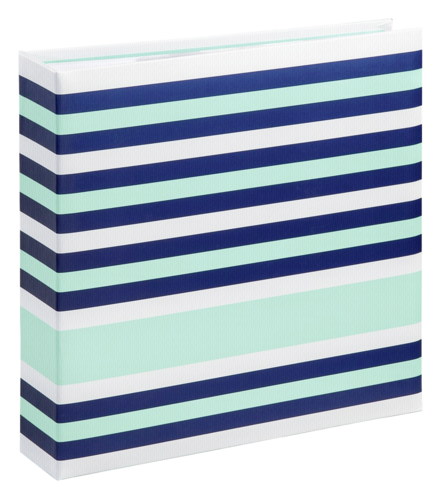 Hama Designline Stripes 10x15 - 200 photos