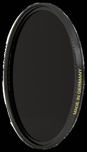 B+W XS-Pro Digital 810 ND 3.0 MRC nano 58mm