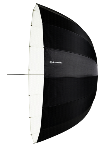 Elinchrom Umbrella Deep white 125cm