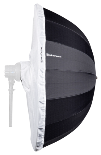 Elinchrom Translucent Diffuser for Deep 125cm