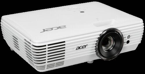 Acer H7850