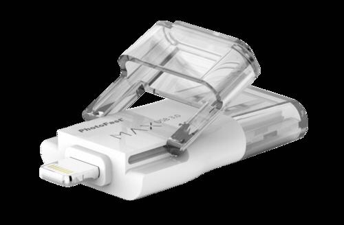 PhotoFast MAX Gen2 32GB USB 3.0