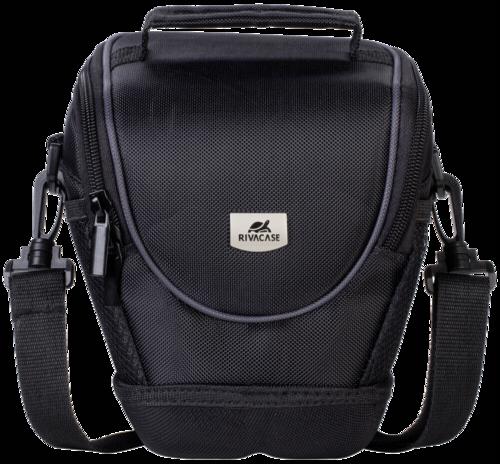 Rivacase 7205A-01 (PS) Colt black