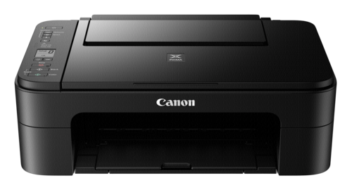 Canon PIXMA TS 3150