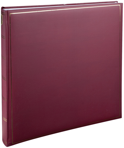 Henzo Champagne wine red 10x15 - 420 photos