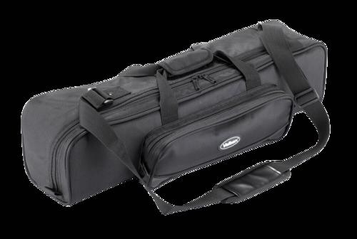 Velbon Case DX 500B 65cm