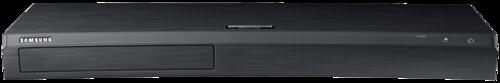 Samsung UBD-M9500/EN