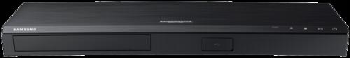 Samsung UBD-M8500/EN (ανοικτή συσκευασία)