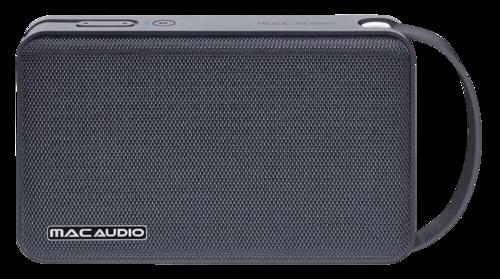 Mac Audio BT Elite 3000