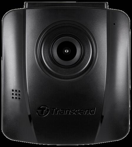 Transcend DrivePro 110 Onboard Camera incl. 16GB microSDHC MLC