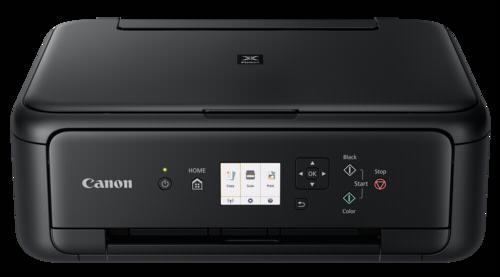 Canon PIXMA TS 5150 black