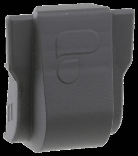 PolarPro Gimbal Lock for DJI Spark