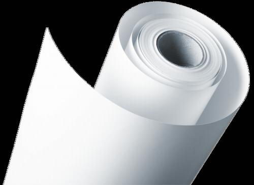 Fujifilm Dry Fotopapier DX 250g 152mmx100m silk 1x2
