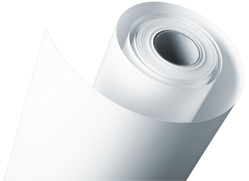 Fujifilm Dry Fotopapier DX 250g 152mmx65m silk 1x2