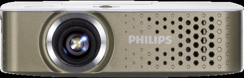 Philips PicoPix 3414