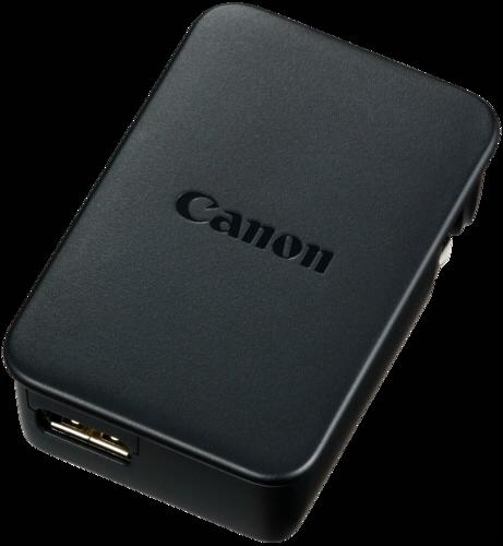 Canon CA-DC30E