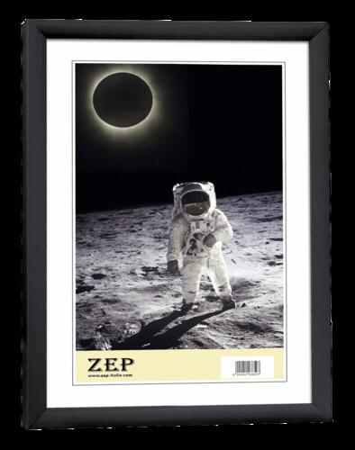 ZEP New Easy Plastic 30x40 black