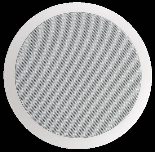 Magnat Interior IC 82 white (single)