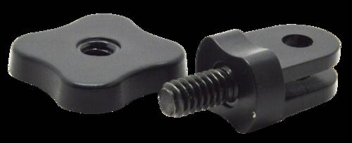 PRO-mounts Camera Adapter 1/4