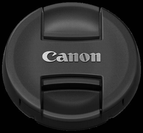 Canon EF-S35