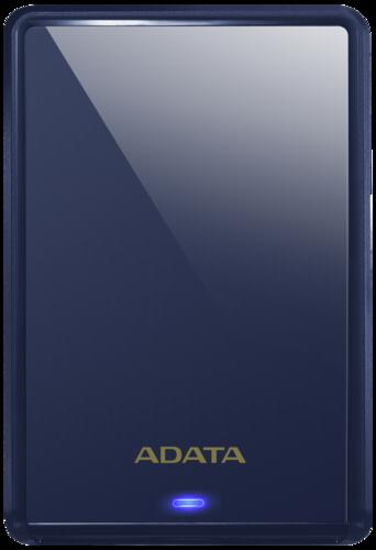 Adata externe HDD HV620S Dark Blue 1TB USB 3.0