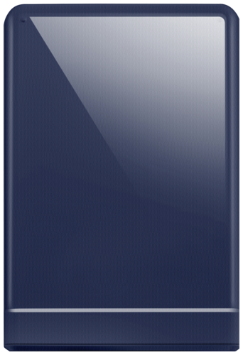 ADATA externe HDD HV620S