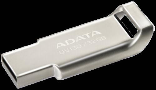 Adata UV130 Gold 32GB USB 2.0